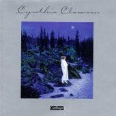 Carolsinger by Cynthia Clawson