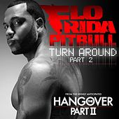 Turn Around Part 2 by Various Artists