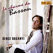 Le charme du Basson by Various Artists