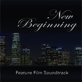 New Beginning Soundtrack by Various Artists