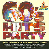 60's Hits Party by The Sock Hoppers