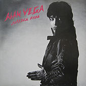 Jukebox Babe by Alan Vega