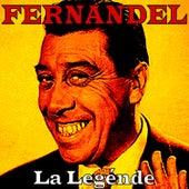 La Legénde by Fernandel