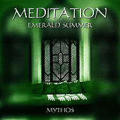 Emerald Summer by Mythos