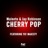 Cherry Pop by Malente