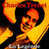 La Legénde by Charles Trenet