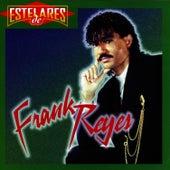 Estelares de... by Frank Reyes