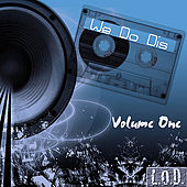 We Do Dis Vol.1 by Various Artists