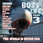 Boss Life Vol. 3 by Various Artists