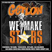 We Make Stars 2 von Various Artists