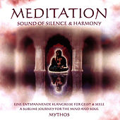 Meditation by Mythos