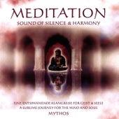 Meditation by Mythos