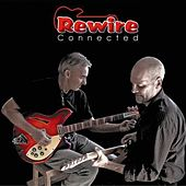 Connected by REwire