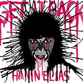 Get It Back by Hanin Elias