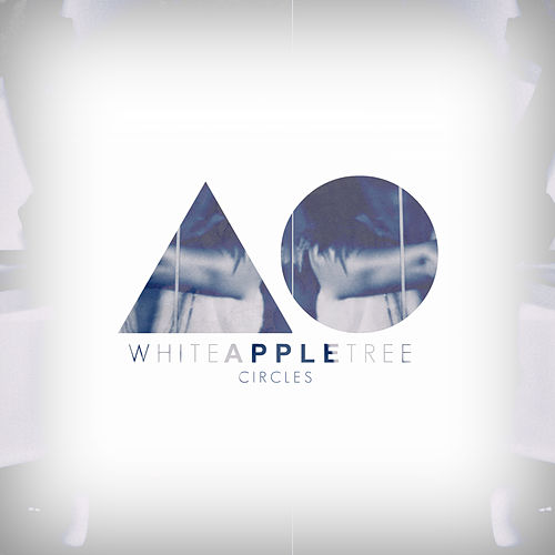 Smooth Jaws by White Apple Tree