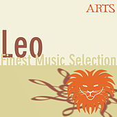 Finest Music Selection: Leo by Various Artists