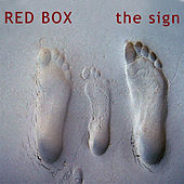 The Sign Digital Sigle by Red Box