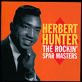 The Rockin' Spar Masters by Herbert Hunter