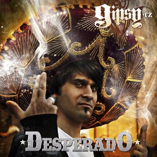 Desperado by Gipsy.cz