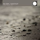 Ghostsuit by Kid Smpl