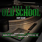 Best of Old School Hip-Hop by Various Artists