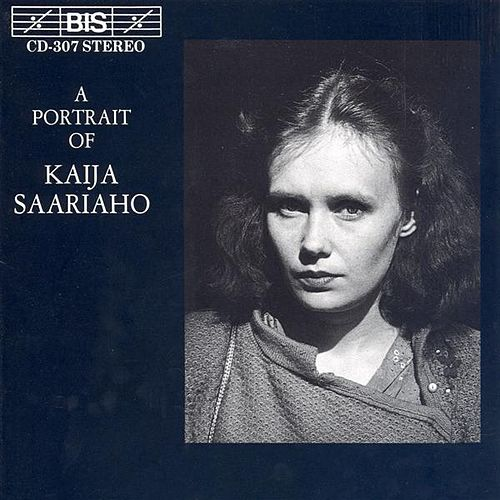 Saariaho: Verblendungen / Jardin Secret I / Noanoa by Various Artists
