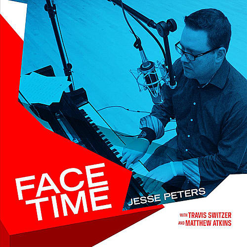 Face Time (Jeff Olson Remix) by Jesse Peters
