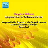 Vaughan Williams, R.: Symphony No. 7,
