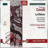 Cavalli: Didone by Claron McFadden