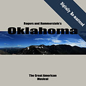 Oklahoma! (Digitally Re-mastered Original Movie Soundtrack) von Richard Rodgers and Oscar Hammerstein