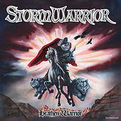 Heathen Warrior by Storm Warrior