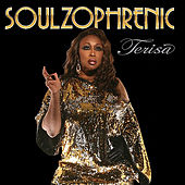 Soulzophrenic Dance by Terisa Griffin