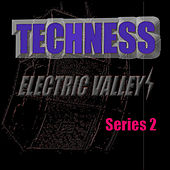 Techness Series, Vol. 2 by Various Artists
