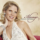 Always by Kelli O'Hara