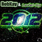 2012 by Robkay