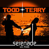 Serenade by Todd Terry
