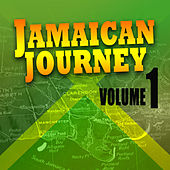 Jamaican Journey by Various Artists