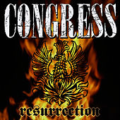 Resurrection by Congress