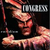 Euridium by Congress
