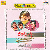 Hattrick -Ap / Kk / Padayappa Tamil Film by Various Artists