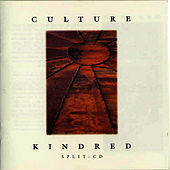 Culture / Kindred Split by Culture