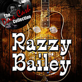 Razzy Bailey - [The Dave Cash Collection] by Razzy Bailey