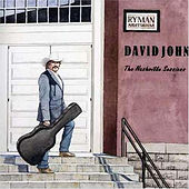 The Nashville Sessions by David John