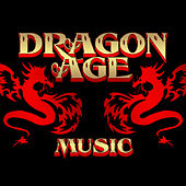 Dragon Age Music by Various Artists