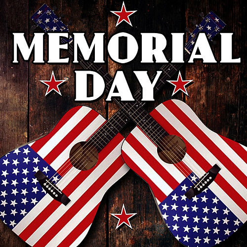 Memorial Day by Various Artists
