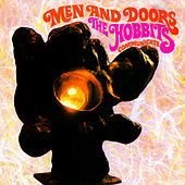 Men & Doors - The Hobbits Communicate by Hobbits