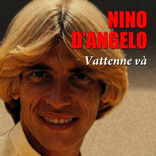 Vattenne và by Nino D'Angelo