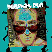 Runaway Run by Didorion