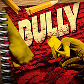 Bully - OST by Various Artists