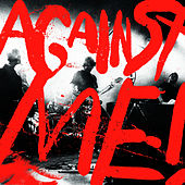 Russian Spies / Occult Enemies - Single by Against Me!